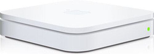 Apple AirPort Extreme #2