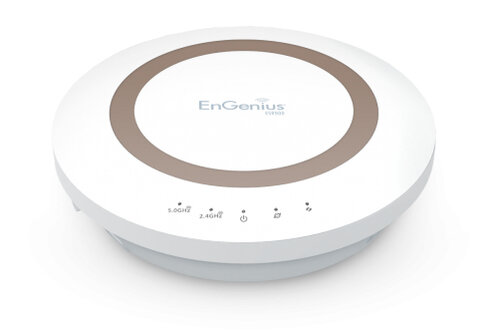 EnGenius ESR900 #5