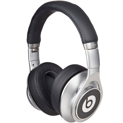 Beats by Dr. Dre Executive #6