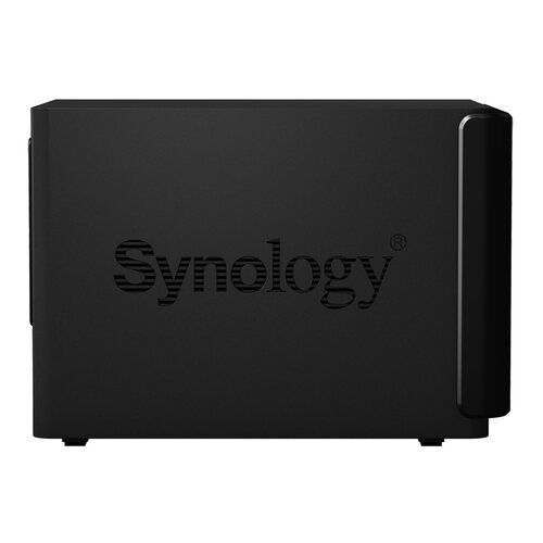 Synology DS413 #5