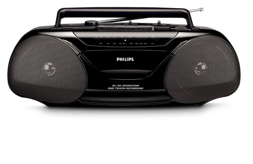 Philips AQ5130 #2