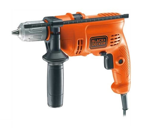 Black & Decker KR504CRESK #2