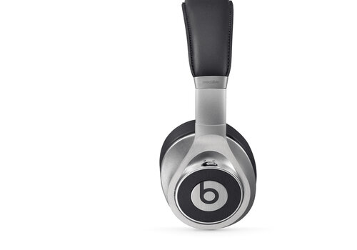 Beats by Dr. Dre Executive #2
