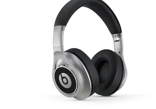 Beats by Dr. Dre Executive #3