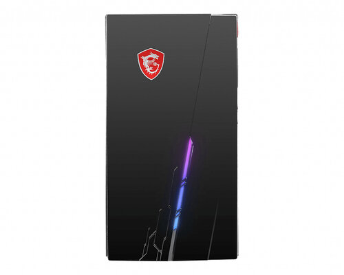 MSI Infinite S 8SH-033EU #2