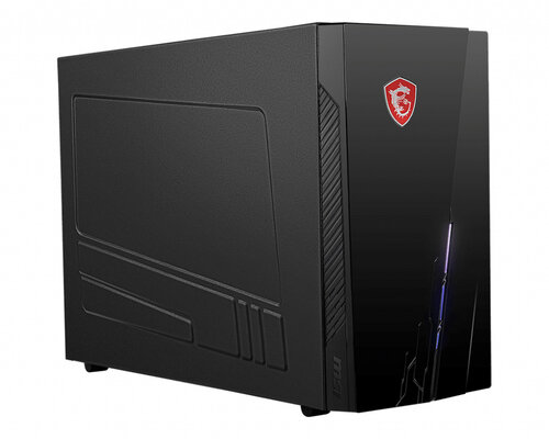 MSI Infinite S 8SI-034EU #3