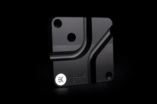 EK Water Blocks Modulus #6