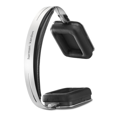 Harman Kardon BT #2