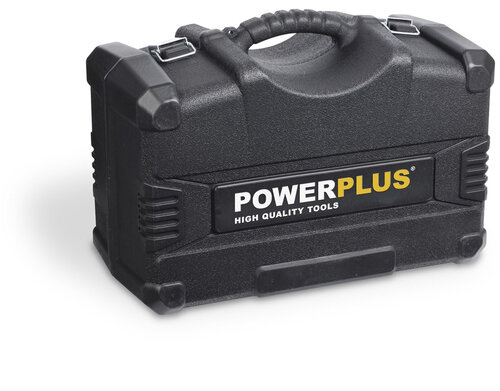 PowerPlus POWX111 #5