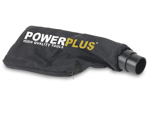 PowerPlus POWX111 #6