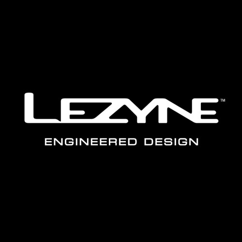 Lezyne Power Drive XL #2