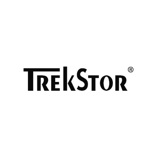 TrekStor DataStation pocket capa 3.0 #1