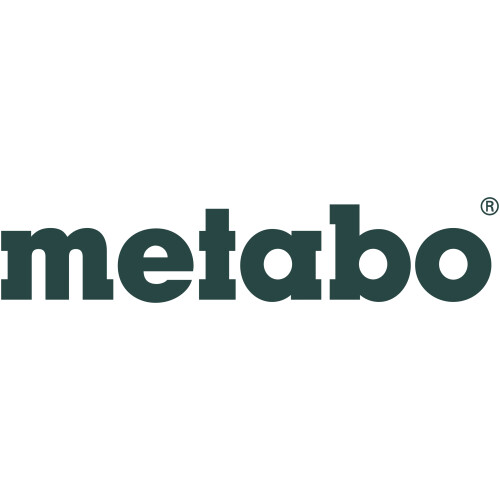 Metabo W 13-125 Quick #2