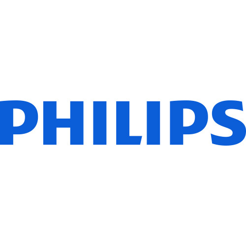 Philips SafeRide LumiRing #2