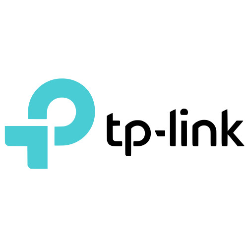 TP-Link 54Mbps Wireless Router #2