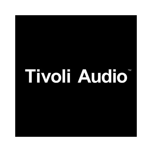 Tivoli Audio iPAL #3
