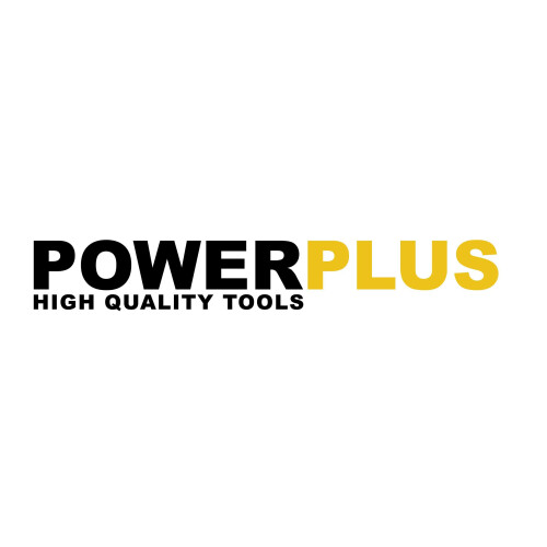 PowerPlus POWXQG7510 #4