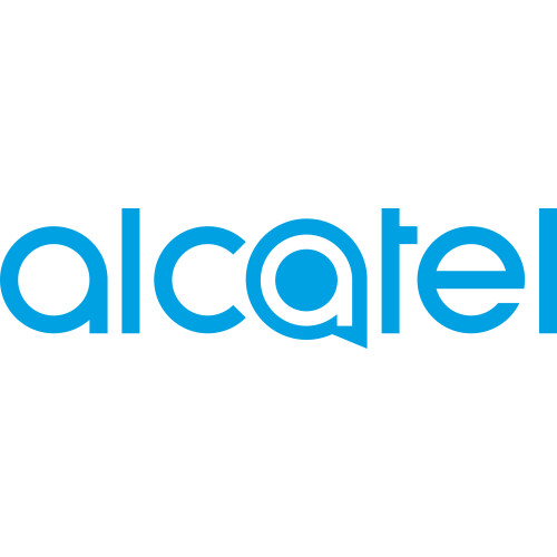 Alcatel E155 Duo #2
