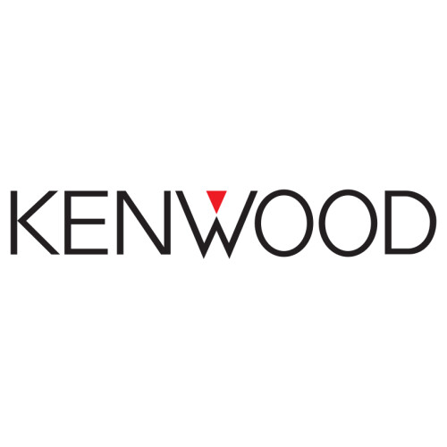 Kenwood KDC-BT92SD #5