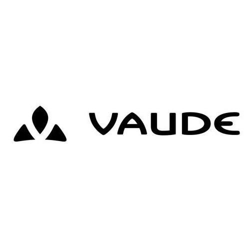 Vaude Cycle 22 #2