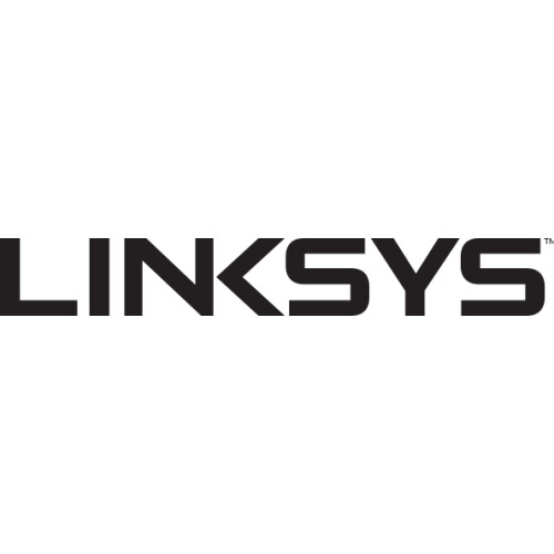 Linksys WRT54GR - 2