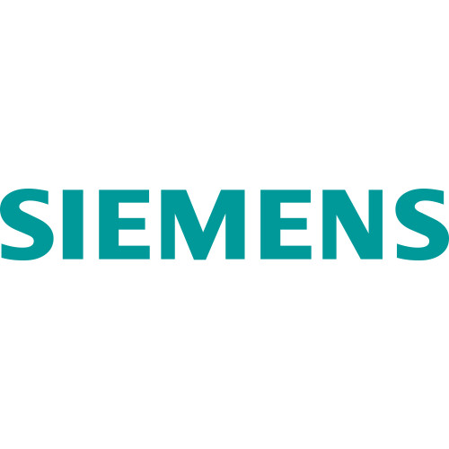 Siemens WM10B260GC #2