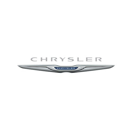 Chrysler RER 2010 #1