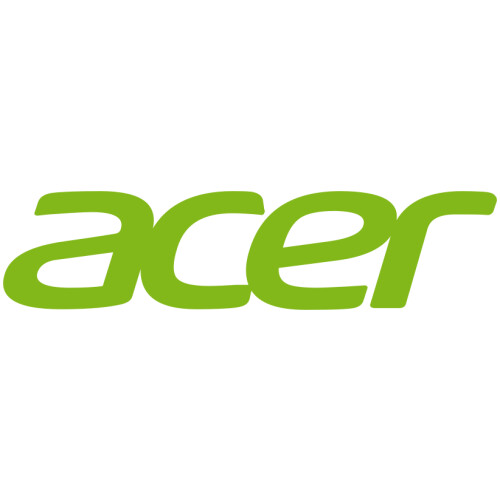 Acer AT3201W #2
