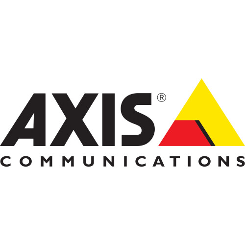 Axis 5504-971 #2
