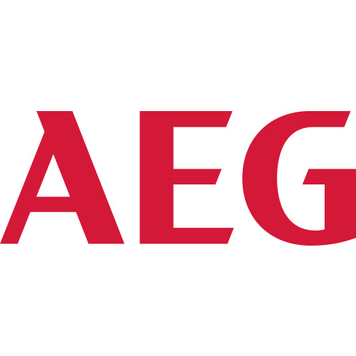 AEG Competence #1