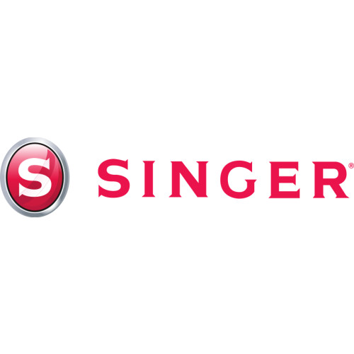 Singer Brilliance 6180 #4