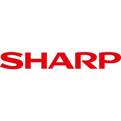 Sharp 21HT-15S #1