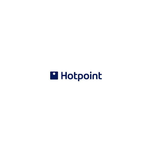 Hotpoint Ariston E3DAAX #2