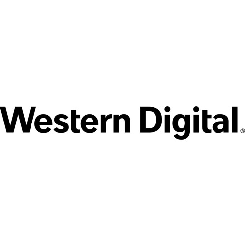Western Digital My Net N900 #4