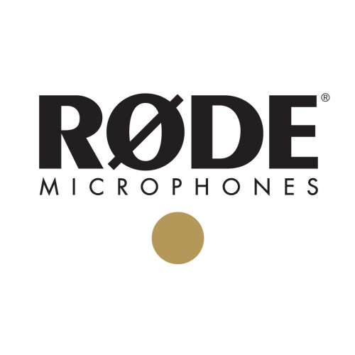 Rode Microphones VideoMic Rycote #2