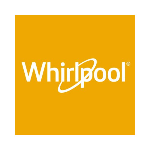 Whirlpool WFC340S0AS #2