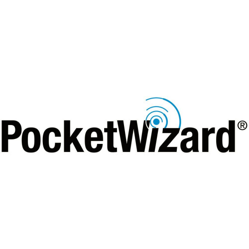 PocketWizard Pocket Wizard Plus III #2