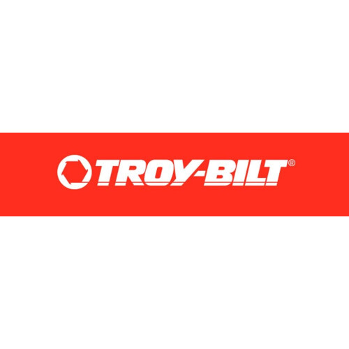 Troy-Bilt 3100 PSI 020641 #1