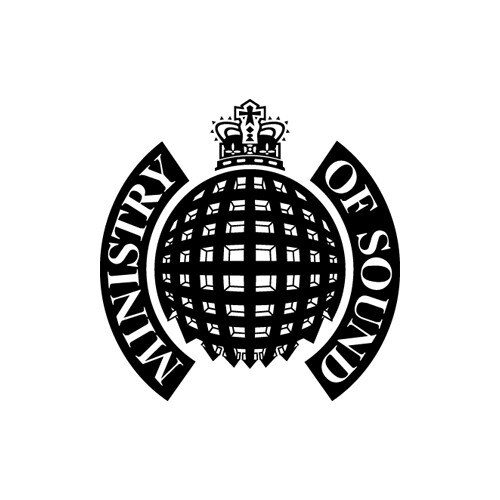 Ministry of Sound Audio S Plus #5