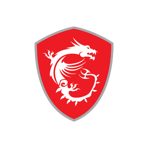 MSI Infinite S 8SH-033EU #6
