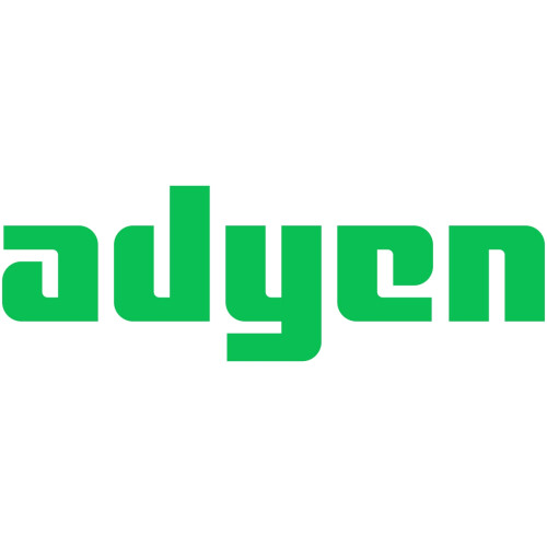 Adyen Magento extension #1