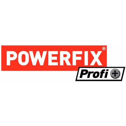 Powerfix PTSI 9 A1 #2