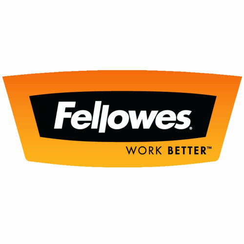 Fellowes Powershred 11C - 5