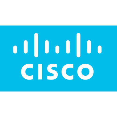 Cisco EPC3925 - 2
