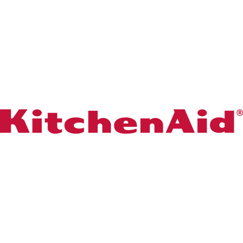KitchenAid KOTSS 60600 #5