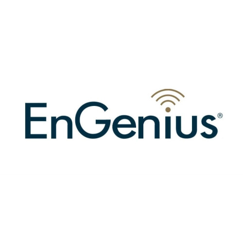 EnGenius ESR900 #6