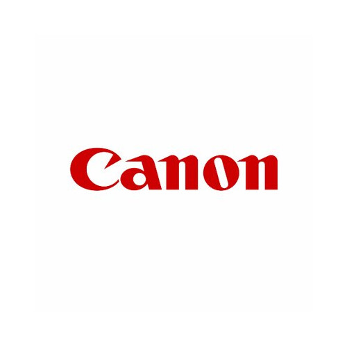 Canon CN-E 30-105mm T2.8 L SP #1