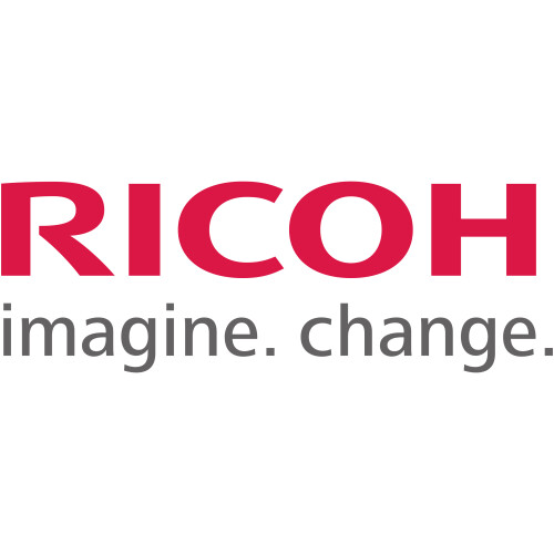 Ricoh Aficio MP 1500 #1