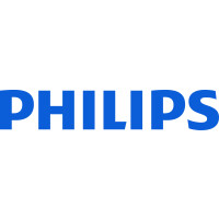 Philips DC192