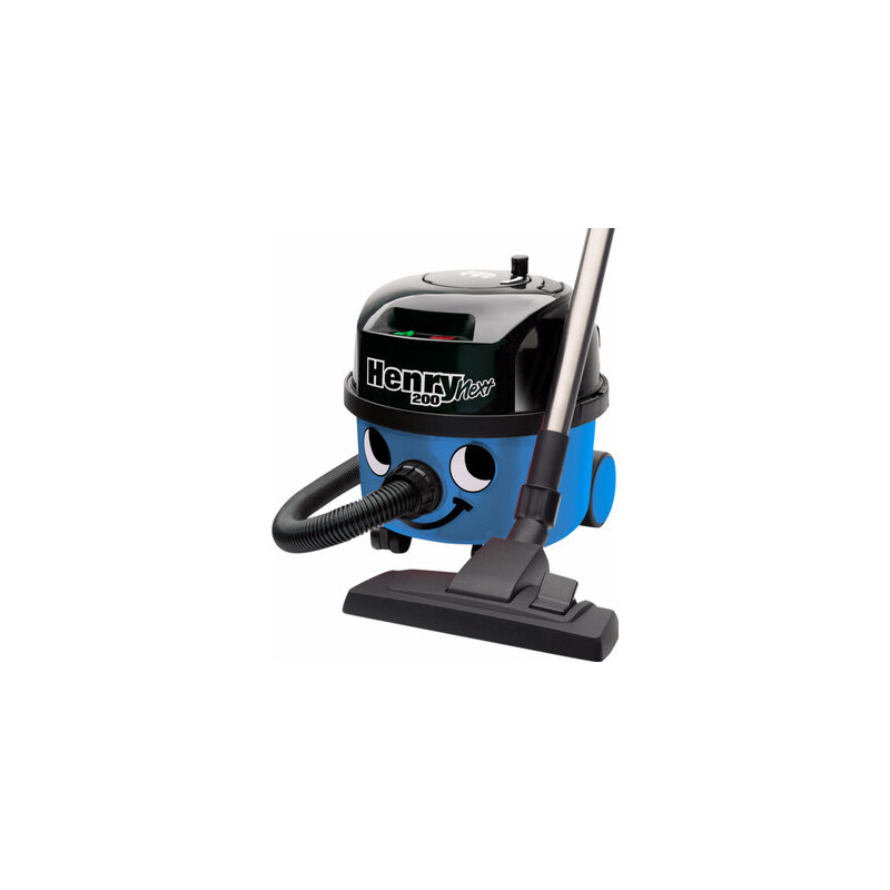 Numatic Henry Next HVN-201 #1